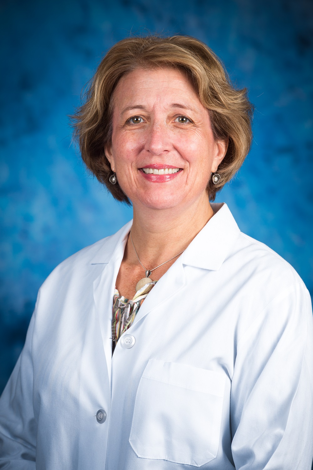 Ellen Liuzza, MD
